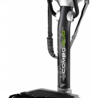 BH-Fitness Combo Duo Trilplaat-2