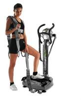 BH-Fitness Combo Duo Trilplaat-3