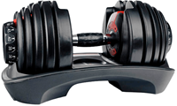 Bowflex 1090i selecttech dumbell product
