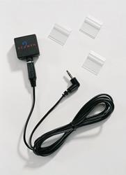 Concept2 Accessoires Hartslagsensor