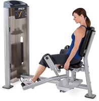 Precor Inner / Outer Thigh-2