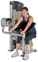 Precor Tricep Extension-2