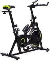 VirtuFit Tour Indoor Cycle Zijaanzicht