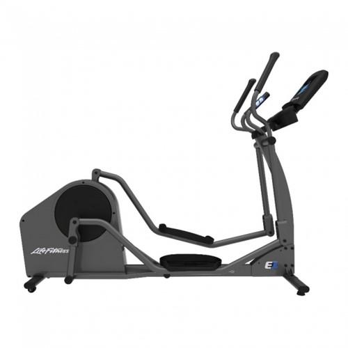 Life Fitness E1 GO Crosstrainer-2
