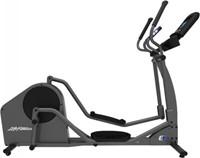 Life Fitness E1 GO Crosstrainer - Showroommodel-2