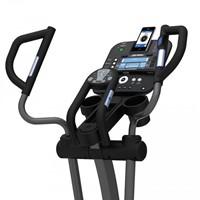 Life Fitness E3 Track+ Crosstrainer - Gratis montage-2