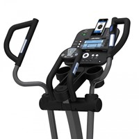 Life Fitness E3 Track+ Crosstrainer - Showroom model-2