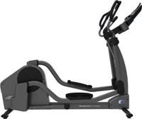 Life Fitness E5 Track+ Crosstrainer -  Showroom model-2