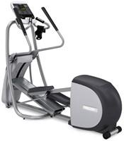 Precor  Elliptical Fitness Crosstrainer - Gratis montage-1
