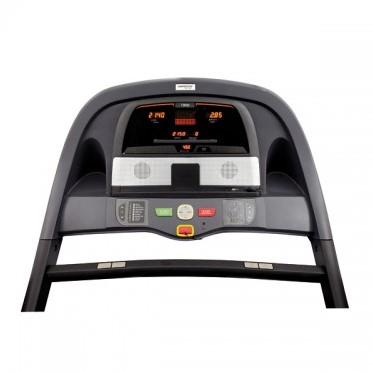 Horizon Fitness Elite T3000 loopband - Gratis trainingsschema-2