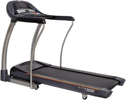 Horizon Fitness Elite T3000 loopband