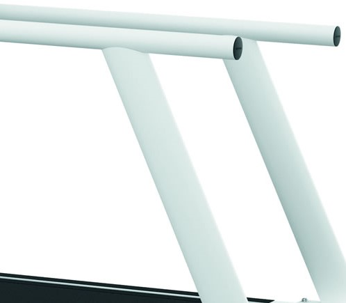 Ergo-Fit Alpine 4000 Loopband 1