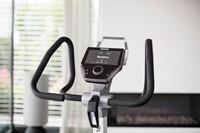 Kettler ERGO C12 Ergometer Hometrainer - Zwift Compatible - Wit-2