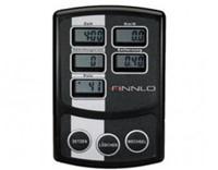 Finnlo Speed Bike - Gratis trainingsschema-2