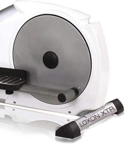 Finnlo Loxon XTR Crosstrainer-2