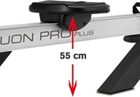 Extra afbeelding voor product F3704