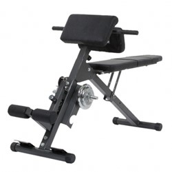 Finnlo Ab & Back Trainer