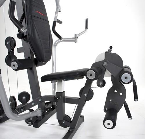 Finnlo Autark 6000 AB Trainer - Uitbreidingsset