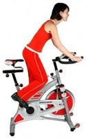 PowerPeak 8296 Spinbike - Gratis trainingsschema-2