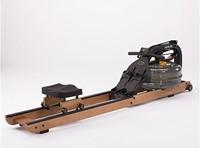 First Degree Fitness Apollo Hybrid Rower AR Roeitrainer - Gratis montage-1
