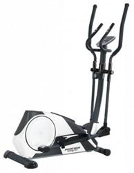 PowerPeak FET8321P Crosstrainer