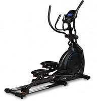 Flow Fitness Perform X4  Crosstrainer - Gratis montage-1