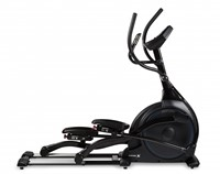 Flow Fitness Perform X4  Crosstrainer - Gratis montage-2