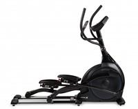 Flow Fitness Perform X4  Crosstrainer - Gratis montage