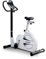PowerPeak FHT6704 Comfort Line Hometrainer - Gratis trainingsschema-2