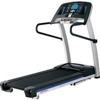 Life Fitness F1 Smart Loopband - Showroom model-1