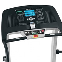 Life Fitness F1 Smart Loopband - Showroommodel-2