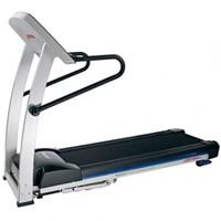 Life Fitness F1 Smart Loopband - Demo-3