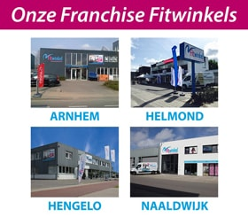Fitwinkel - Home - Fitwinkels