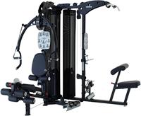 Finnlo Maximum Inspire - M5 Multi-gym 16