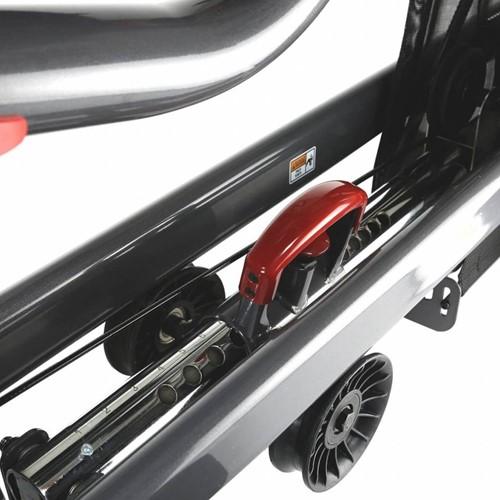 Finnlo Maximum Inspire Body-Lift Multigym detail 3
