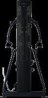 Finnlo Maximum Inspire M3 Multi-Gym 10