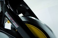 Finnlo Maximum Speed Bike Pro 2