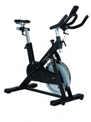 Finnlo Speed Bike CRS II - Gratis trainingsschema