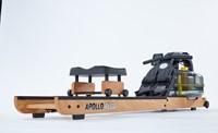 First Degree Fitness Apollo Hybrid AR Plus Roeitrainer 8