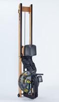 First Degree Fitness Apollo Hybrid AR Plus Roeitrainer 9