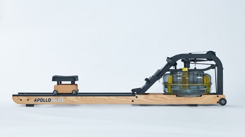 First Degree Fitness Apollo Hybrid AR Plus Roeitrainer