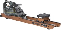 First Degree Fitness Apollo PRO II roeitrainer