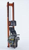 First Degree Fitness Apollo Pro Plus V roeitrainer 8