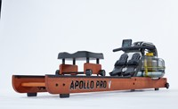First Degree Fitness Apollo Pro Plus V roeitrainer 9