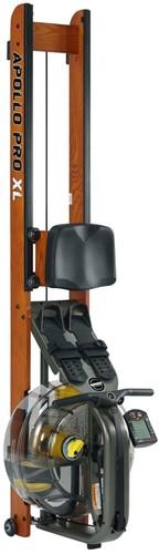 First Degree Fitness Apollo Pro XL 5