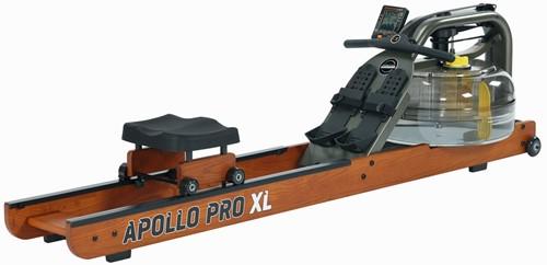 First Degree Fitness Apollo Pro XL 7
