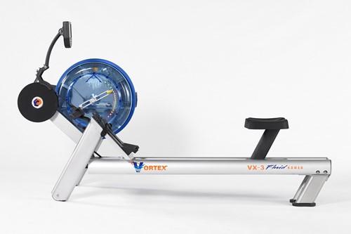 First Degree Fitness Vortex 3 Roeitrainer