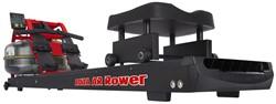 First Degree Fitness Aqua Rower AR Roeitrainer