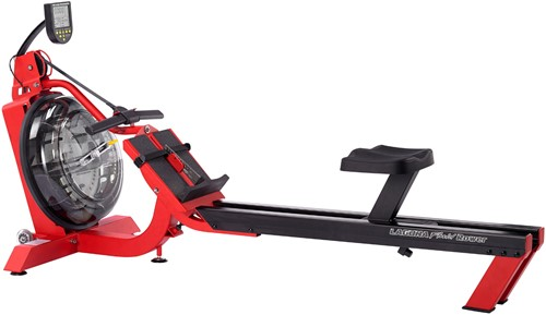 First degree fitness laguna rower 2