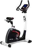 Flow Fitness Turner DHT250 Up hometrainer - Gratis trainingsschema-1